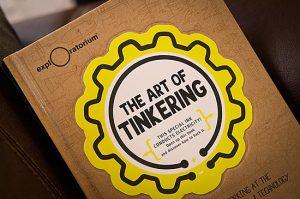 tinkering01